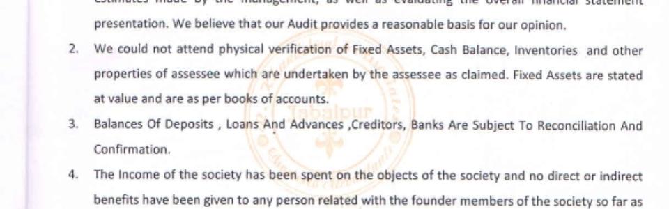 audit-2018-19_001 (2)